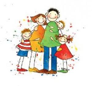 Poradenstvo pre rodičov